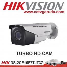 Kamera HIKVISION DS-2CE16F7T-AIT3Z