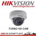 Kamera HIKVISION DS-2CE56F7T-ITZ