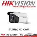 Kamera HIKVISION DS-2CE16F1T-IT1