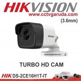 Kamera HIKVISION DS-2CE16F1T-IT5