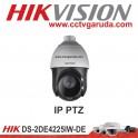 CCTV SEMARANG HIKVISION IP PTZ DS-2DE4225IW-DE