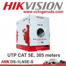 PoE Switch Hikvision DS-3E0524-E